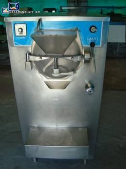 Productor de helado en masa Carpigiani