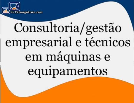 Especializada en CNC y control de calidad
